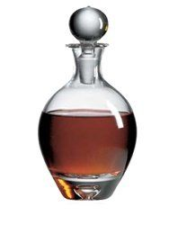 Ravenscroft Crystal St Jacques Decanter * Read more reviews of the product by visiting the link on the image.