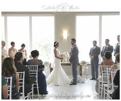 MR & MRS LEPINE TIE THE KNOT AT THE BELVEDERE, WAKEFIELD QUEBEC « Studio G.R. Martin Photography - marriage Le belvedere - Ottawa wedding photographers -