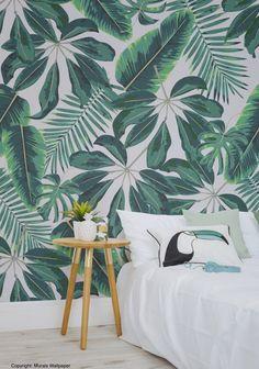palmenblaetter-tapete-5