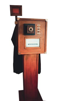 RétroBox | Votre borne photo instantanée pour tous vos événements.