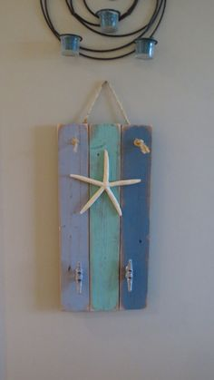 Hey, I found this really awesome Etsy listing at https://www.etsy.com/listing/155178827/boat-cleat-towel-hook-nautical-decor