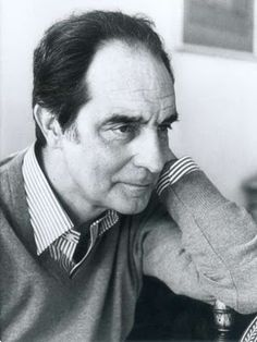 20 Idee Su Italo Calvino Italia Scrittori Letteratura