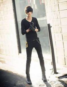 「won jong jin」の画像検索結果