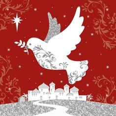 christmas cards - Buscar con Google