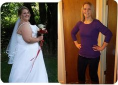 Real Weight Loss Success Stories: Ann Lost 160 Pounds For Her Health - Weight Loss: Real Life Stories- Empowering Others. Before And After Weightloss, Weight Loss Before, Weight Loss Diet Plan, Weight Loss Goals, Weight Loss Program, Best Weight Loss, Weight Loss Motivation, Tuesday Motivation, The Weigh We Were