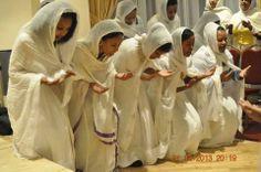 GENA ENZEMRALEN!!! L EGZYABHER YEHEM SIANSEW NEW!!!!