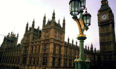 World Tour Finals Arena Big Ben, Finals, Tours, London, World, Building, Travel, Viajes, Buildings