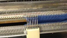 Dainami's Hand Knit Machine Socks! | Dainami Knits Knitting Socks, Hand Knitting, Seamless Socks, We All Make Mistakes, Socks And Heels, Pattern Library, Knits, Hands, Stitch