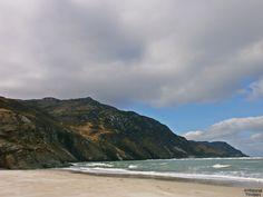 Ardara Beach Ireland Travel, Britain, Beach, Places, Water, Outdoor, Gripe Water, Outdoors, The Beach