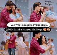 Funny Quotes In Urdu, Funny Attitude Quotes, True Feelings Quotes, True Love Quotes, Reality Quotes, Qoutes, Love Cartoon Couple, Cute Love Couple, Sweet Romantic Quotes