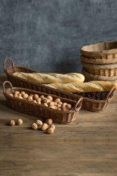 Mothology.com - Willow Baguette Basket, $18.00 (http://www.mothology.com/willow-baguette-basket/)