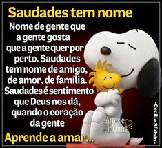 Portuguese Quotes, Joe Cool, Snoopy Love, Spiritual Inspiration, Nostalgia, Motivation, Words, Charles Brown, Msgm