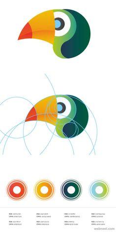#branding #design http://inkbotdesign.com/