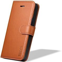 TUCCH® iPhone 5s Case, Magnetic Snap Card Slots Money Pouch, Retro Leather Wallet Case Purse Protective Cover Kickstand Feature Flip Book Case for iPhone 5s / iPhone 5 - Brown / Navy Blue TUCCH http://www.amazon.co.uk/dp/B00Z543FGW/ref=cm_sw_r_pi_dp_w4xvwb13CGDT0