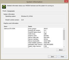 PRECRAcked WinRAR 3 80