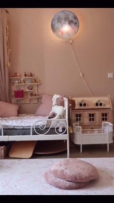 Calling all pink-obsessed mamas...Check out these wonderful play rooms featuring our Sunset Rose Playmat. We think you will love these shades of dusty rose and flecks of golden sunshine! Play Rooms, Perfect Pink, Dusty Rose, Baby Gear, Baby Toys, Beautiful Homes, Sunshine, Childhood, Nursery