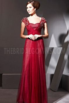 DressilyMe Bridal Dresses Online,Wedding Dresses Ball Gown, in stock glamorous malay satin transparent net a line casleeves floor length evening dress with beads Bridal Dresses Online, Evening Dresses Online, Buy Dresses Online, Formal Evening Dresses, Evening Gowns, Evening Dresses With Sleeves, Ball Dresses, Prom Dresses, Modest Dresses