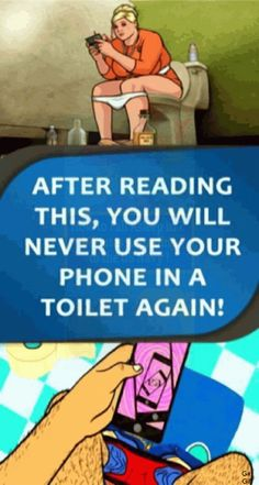 YOU NEVER USE YOUR PHONE IN A TOILET!! Endocannabinoid System, Thinking Day, Yoga Quotes, Motivational Quotes, Inbound Marketing, How To Remove, How To Make, Decoration, Delena