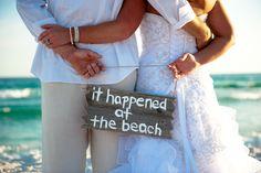 Paradiso Beach Weddings   Annie Turner Photography annieturnerphotography.com