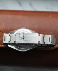 Media Library ‹ Millenary Watches — WordPress Rolex Bracelet, Bangles, Bracelets, Wordpress, Watches, Jewelry, Bangle Bracelets, Bangle Bracelets, Wrist Watches