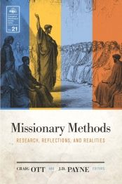 Many GREAT missionary titles!  William Carey Library Publishers   Mission Books  