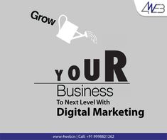 Digital Marketing Company in India Content Marketing, Internet Marketing, Online Marketing, Social Media Marketing, Best Digital Marketing Company, Digital Marketing Services, Competitor Analysis, Cool Names, Business Branding