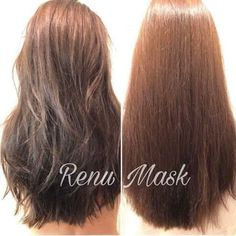 Anti Aging Skin Care, Cool Hairstyles, Nu Skin, Long Hair Styles, Beauty, Link, Shop, Products, Mascaras
