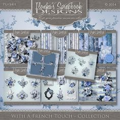 collection With a French Touch by Ilonka's Scrapbook Designs http://digital-crea.fr/shop/ilonkas-scrapbook-c-155_323/with-a-french-touch-collection-by-ilonkas-scrapbook-designs-p-18201.html http://scrapfromfrance.fr/shop/index.php?main_page=product_info&cPath=88_213&products_id=8140 http://www.digiscrapbooking.ch/shop/index.php?main_page=product_info&cPath=22_188&products_id=16230