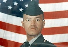 Army Sgt. Chris Davis Died June 23, 2007 Serving During Operation Iraqi Freedom 35, of Lubbock, Texas; assigned to the 2nd Battalion, 69th Armor Regiment, 3rd Brigade Combat Team, 3rd Infantry Division, Fort Benning, Ga.; died June 23 in Baghdad of wounds sustained when his unit was attacked by insurgents using an improvised explosive device and small-arms fire.