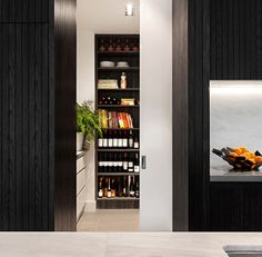 lombard and jack #interiors #masculine #decor #arhitektura+  (7)