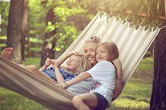 Pomôžte deťom nájsť zdravé sebavedomie
