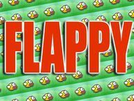 Flappy Bird, Samsung Galaxy S5 and iPacify in Podcast 376 We're in a flap about Flappy Bird, the Samsung Galaxy S5 and iPacify, the Bluetooth binkie leading a bunch of hot British startups.