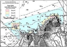 AMP Capo Gallo e Isola delle Femmine (PALERMO)