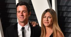 What Role Did Justin Theroux Audition for on Friends?  #celebrity #news #photos #movies #tvshows