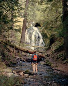 Rv hookup Gelbstein-Nationalpark