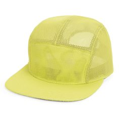 724664c4d07 Pin by GP Accessories on 5 Panel Camp Cap Hat