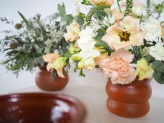 UDUMBARA Studio & Gallery: Flower Arranging Workshop