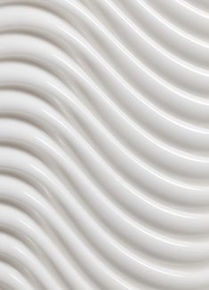 Material Cosmetic Photography by David Newton Kissen Texture Photography, Photography Tips, Cosmetic Photography, Product Photography, White Texture, Texture Art, Photo Backgrounds, Pinterest Color, Mood Images