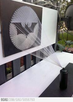 Batweb