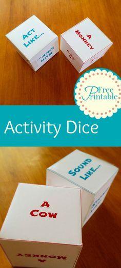 50 indoor physical activities for kids | Homeschool | Pinterest ...