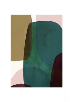 49 Ideas for geometric art prints illustrations textile design Inspiration Art, Art Inspo, Poster Club, Palette Pastel, Art Diy, Contemporary Abstract Art, Geometric Art, Textile Design, Design Art