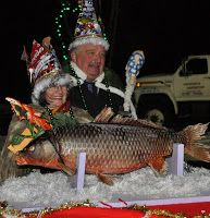 Prairie du Chien Dropping of the Carp locations in Prairie du Chien, WI and other locations of New Year's Ball Drops nearby. Get contact inf...