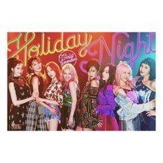 hotsootuff: 나의 청춘 나의 소녀시대 #myyouth #mygirls #GirlsAreBack