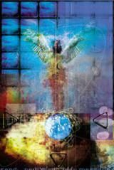 Meet Archangel Ariel, the Angel of Nature: Ariel is known as the angel of nature. My Guardian Angel