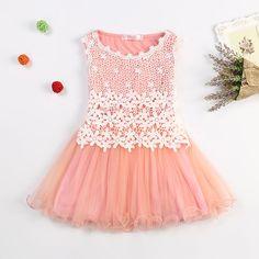 641ce3bc9925 23 Best Dresses images