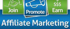 Affiliate Marketing Tips - affiliate marketing #affiliatemarketingtips #affiliatemarketing #affiliate #affiliatemarketingexamples
