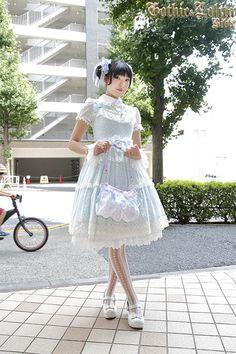 31 件のおすすめ画像ボードロリータファッション Asian Beauty