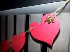 PND.GR banner hearts Banner, Hearts, Earrings, Jewelry, Banner Stands, Ear Rings, Stud Earrings, Jewlery, Bijoux