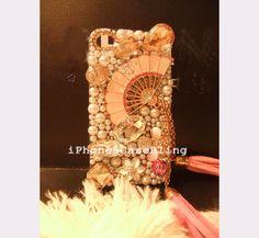 iPhone case, iPhone 4 case, iPhone 4s case,bling iphone 4 case, bling iphone 5 case, cute iphone 4 case, crystal iphone 4 case