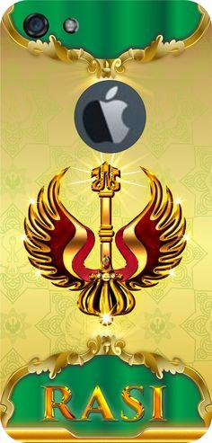 Yaskum Indonesia & RASI #yaskum #YaskumIndonesia #RASI #Kembangan #Bulganon #BulganonAmir